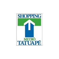 Shopping Metro Tatuapé
